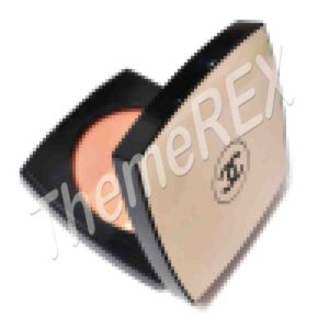 Compact Powder-3