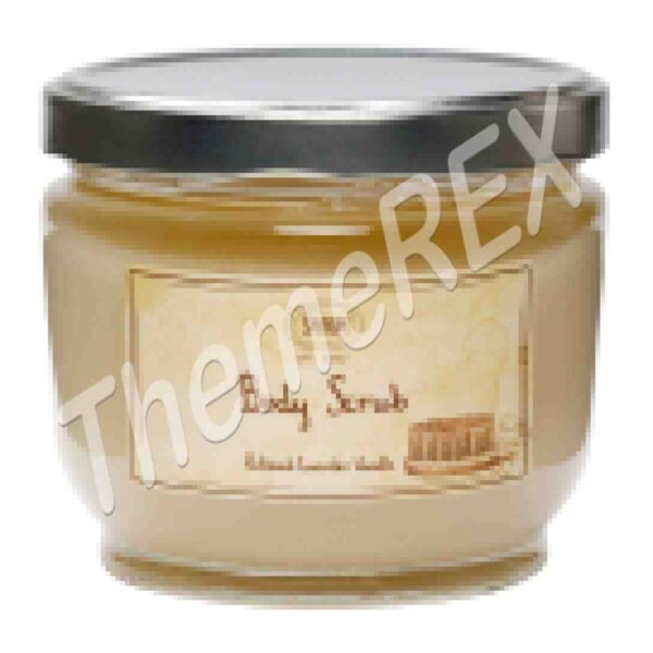 body scrub-3